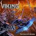 Οι Viking θα κυκλοφορήσουν τον δίσκο 'No Child Left Behind' στις 4 Μαρτίου