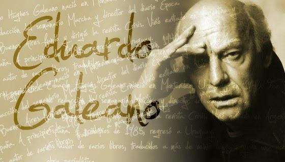 Galeano_al_otro_lado_del_espejo