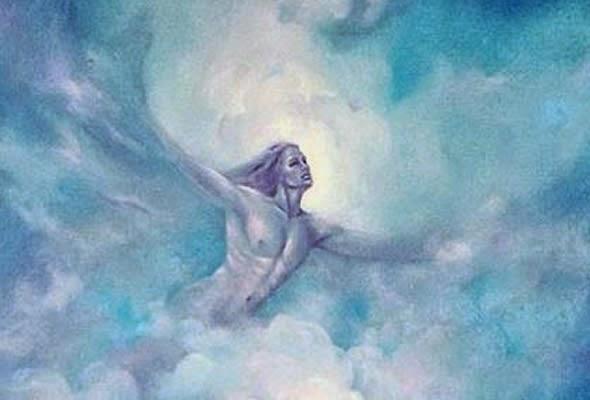 Contos, Espiritualidade, História, Reflecção, Espaço Consciencia Pura,  http://espacoconscienciapura.blogspot.com