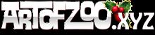 ZOOFILIA TUMBLR PIN