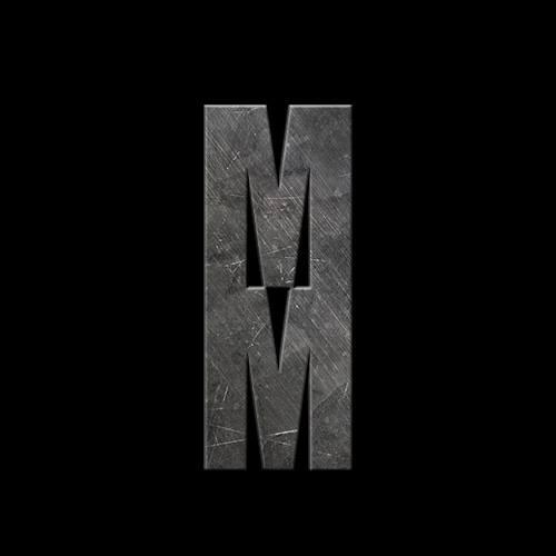 MetalliMedia