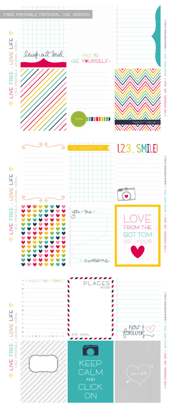 imprimibles San Valentn, Valentine free printables