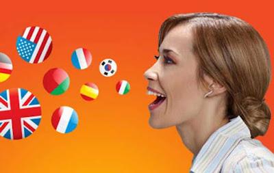 como-te-sentirias-si-tuvieras-que-hablar-30-idiomas-a-la-vez