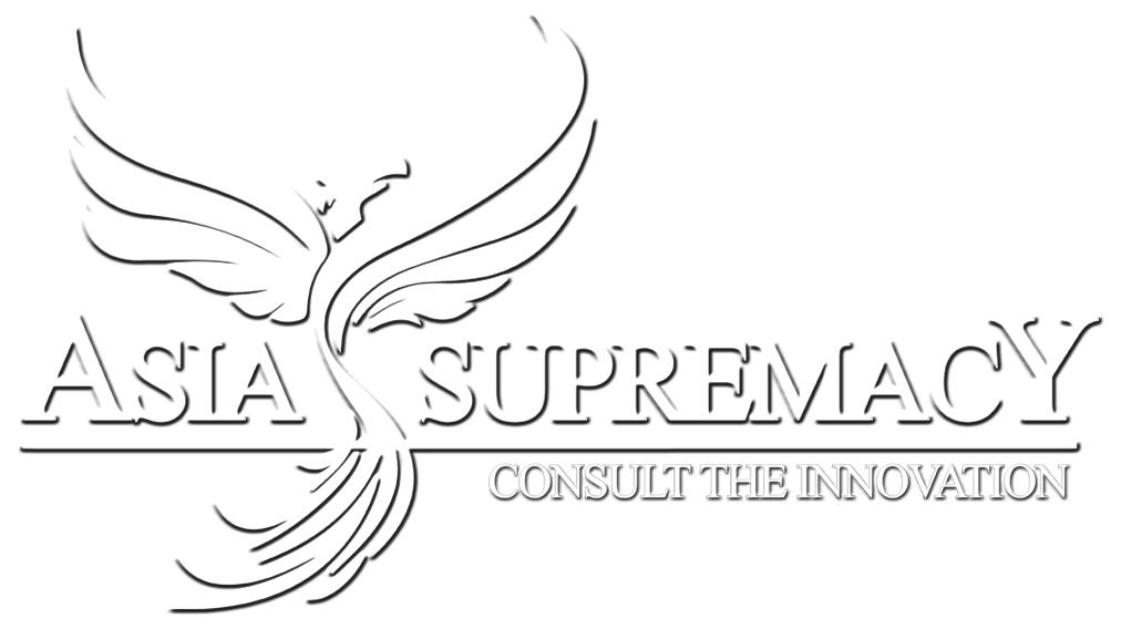 ASIA SUPREMACY MANUFACTURING SDN BHD