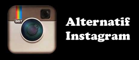 edit foto seperti instagram online
