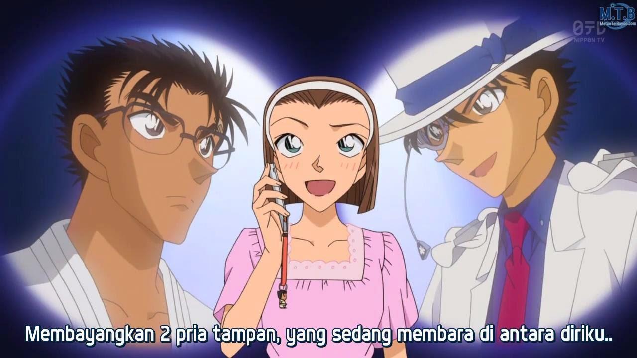 %5BMTB%5D+Detective_Conan_746+%5B720%5D.