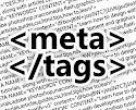 Meta Tag Terbaik