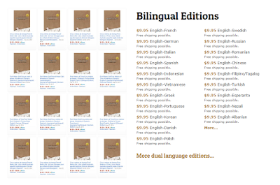 http://www.philippwinterberg.com/projekte/15_feet_of_time_bilingual.php#English-XYZ