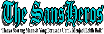 The SansHeros