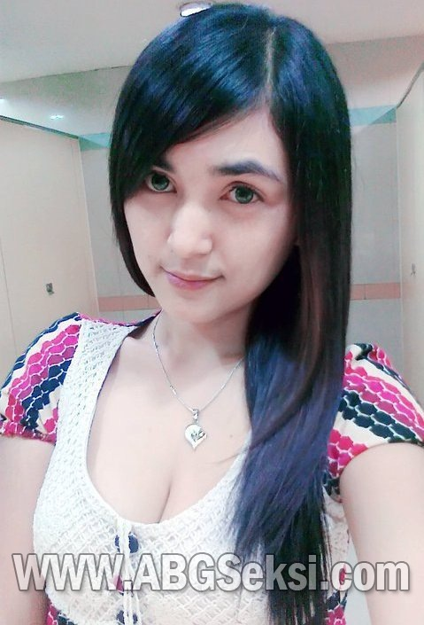 KOLEKSI FOTO HOT TANTE BOHAY Pic 9 of 35