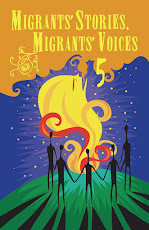 Migrants' Stories, Migrants' Voices 5
