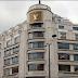 39 Fakta Menarik Tentang Louis Vuitton
