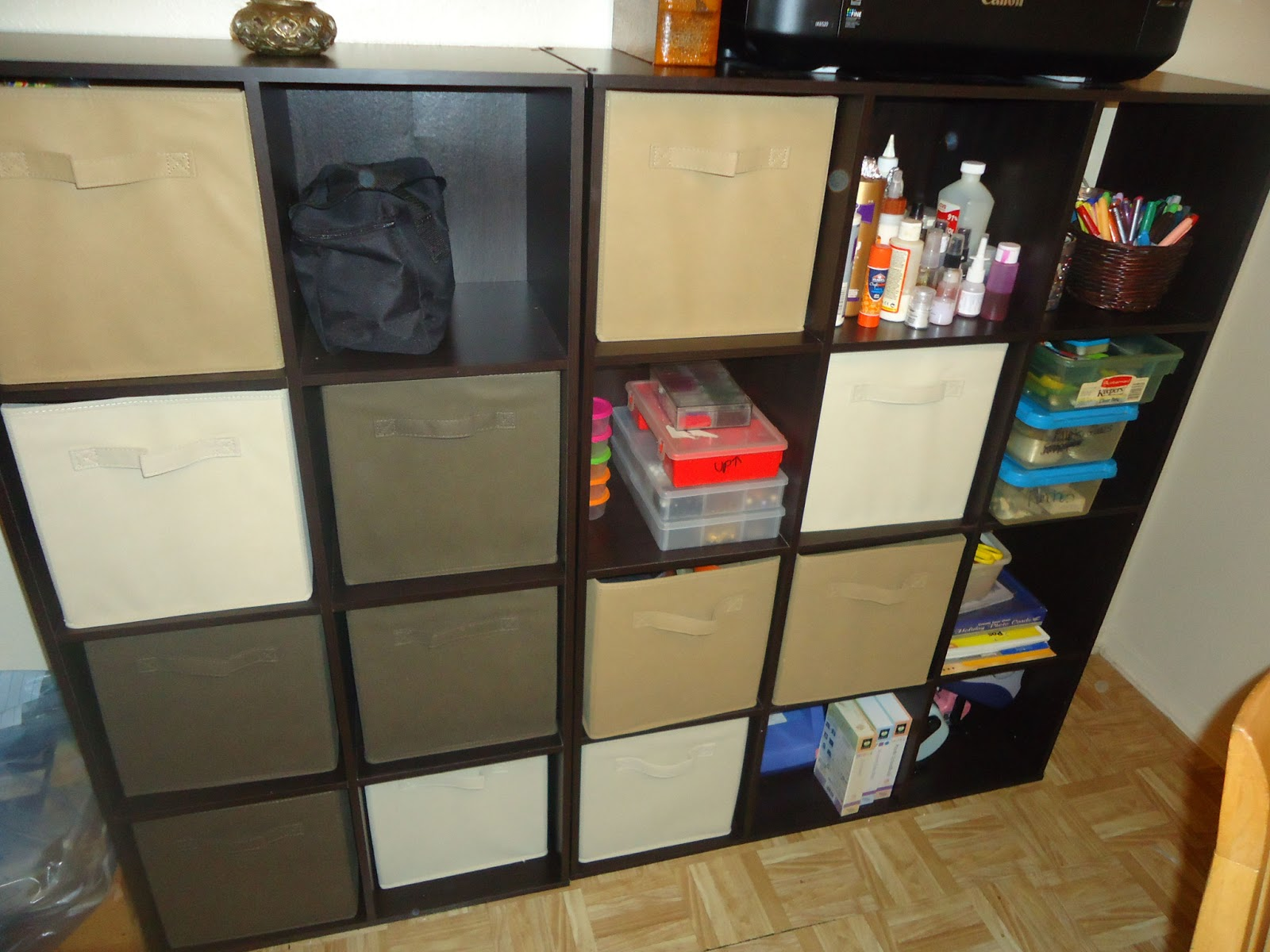 frugal home design february 2013. Black Bedroom Furniture Sets. Home Design Ideas