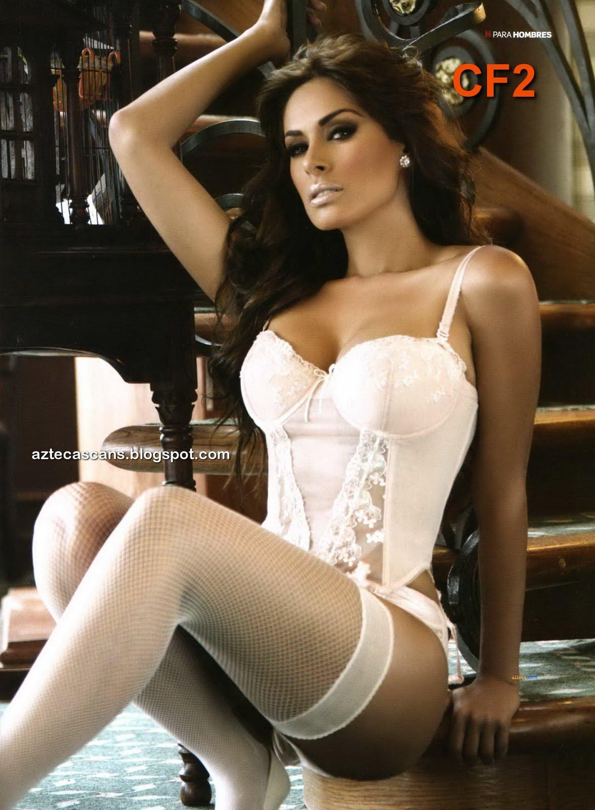 Pin Revista Extremo Liz Vega Image Search Results Ajilbabcom Portal on ...