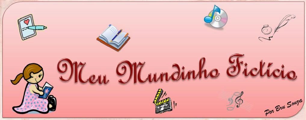 http://meumundinhoficticio.blogspot.pt/2014/03/resenha-um-cappuccino-vermelho-joel-g.html