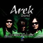 Arek Band - Iwak Peyek
