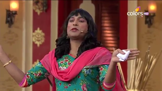 free download comedy nights with kapil sharma