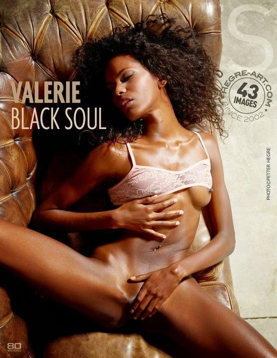 Valerie_Black_Soul1 Fkfgre-Arr 2014-11-10 Valerie - Black Soul 11200