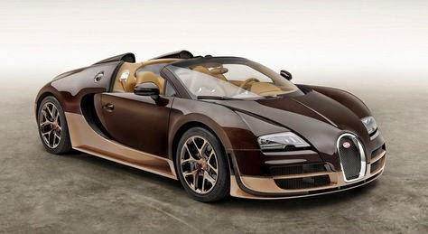 2014 the legend car bugatti veyron grand sport vitesse rembrandt mycarzilla. Black Bedroom Furniture Sets. Home Design Ideas