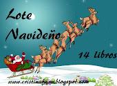 Concurso navideño