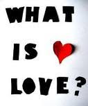 What is Love???