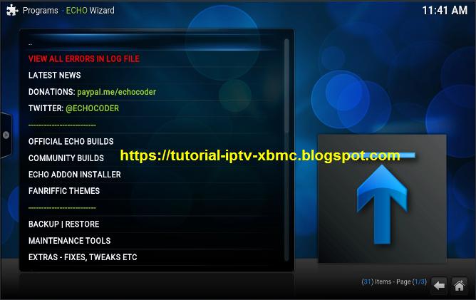 + Best XBMC Program Addons - Best Plugin