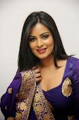 Akanksha Glam pics-thumbnail-9