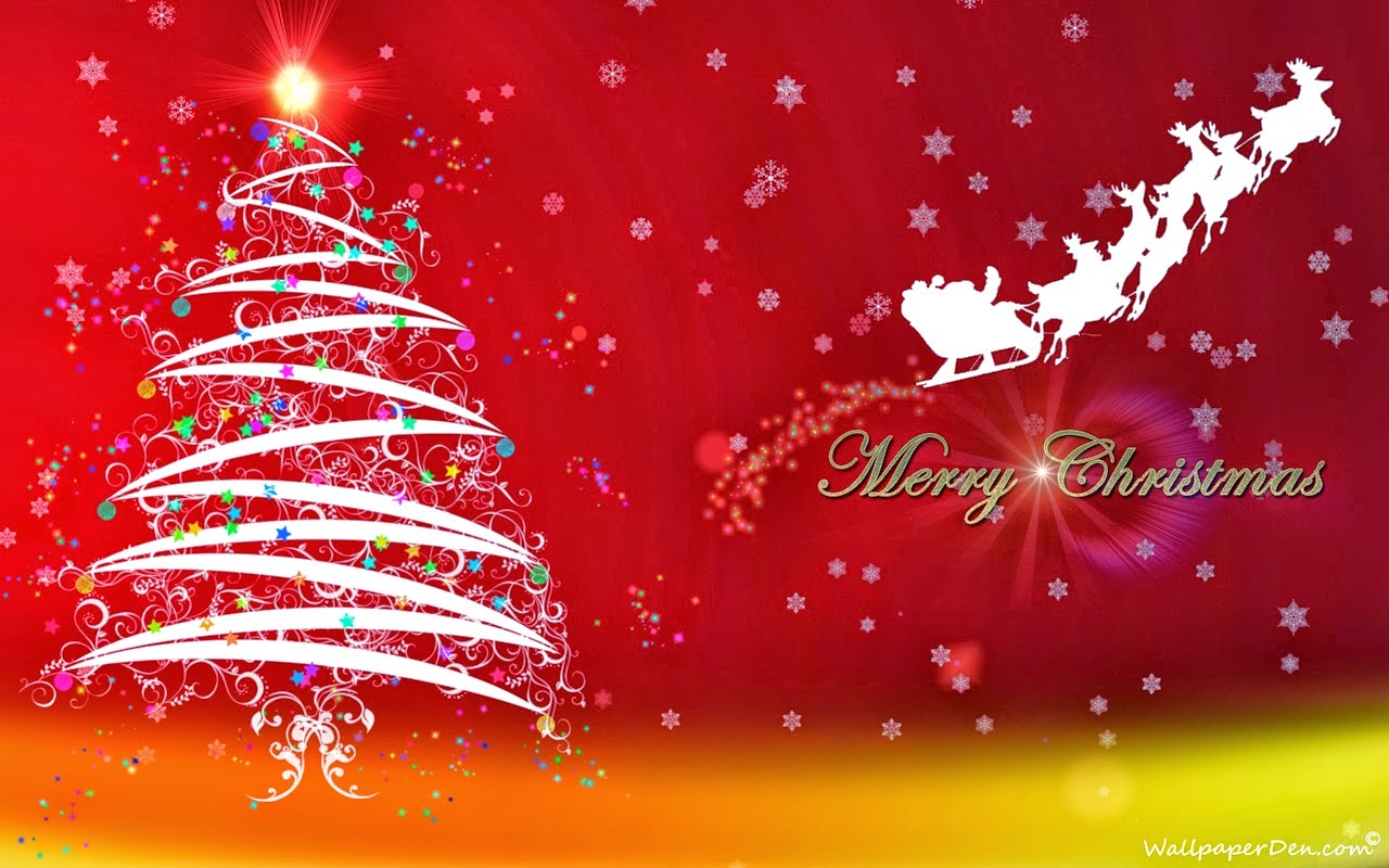 Happy Merry Christmas Day 2014 World Celebrity Reality Show News