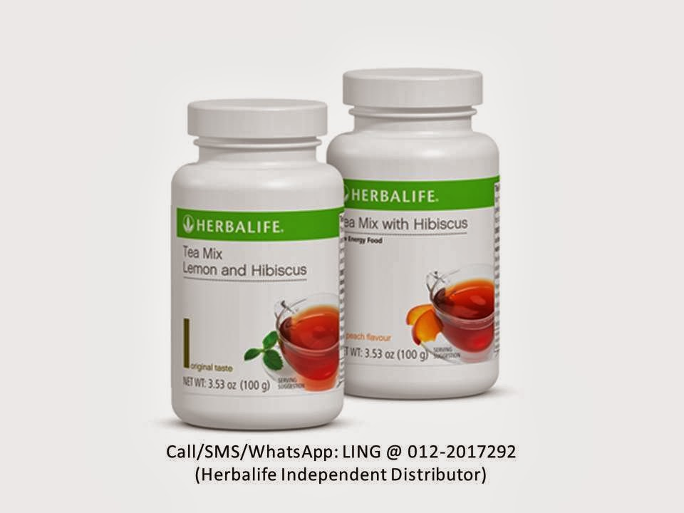 Herbalife herbal tea concentrate herbalife independent