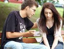 3 Cara Mengenali Apakah Pasanganmu Tipe Cowok Setia Atau Sebaliknya