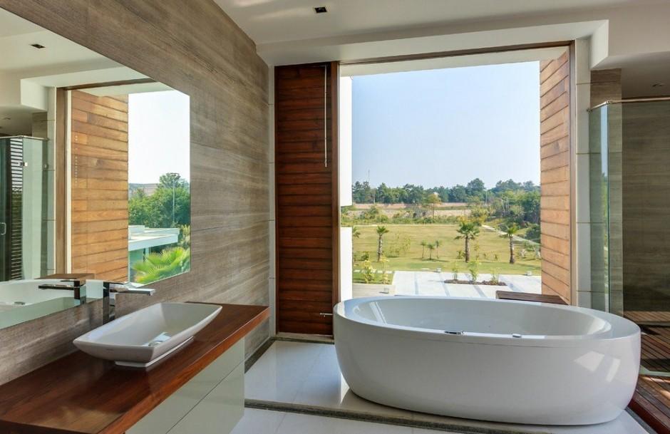 các mẫu phòng tắm đẹp 15