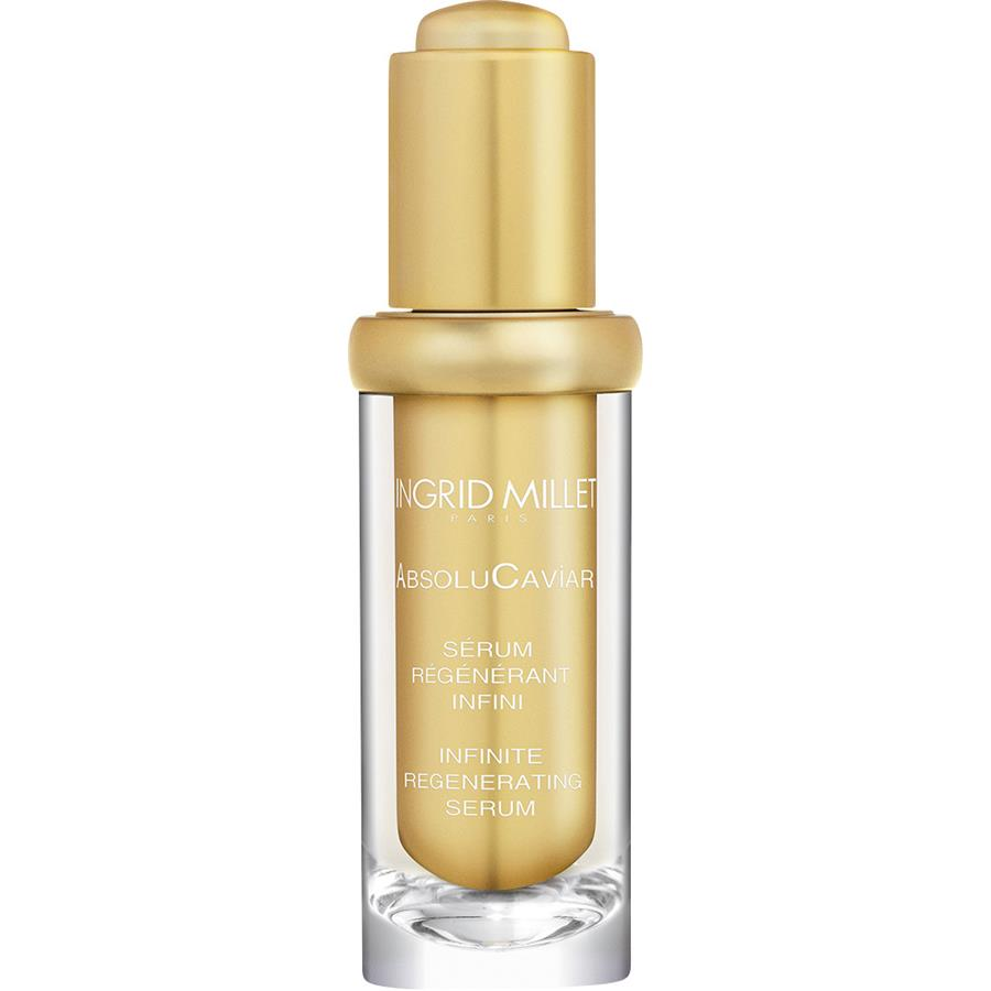 İngrid Millet  Absolucaviar İnfinite Regenerating Serum