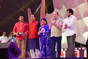 Santhosham awards guests photos-thumbnail-1
