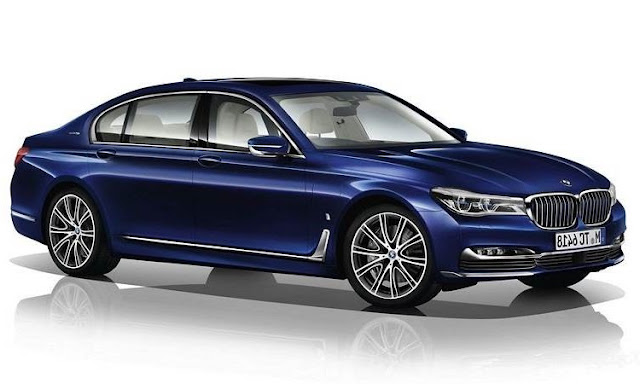 2017 bmw 7 series blue 200 interior and exterior images. Black Bedroom Furniture Sets. Home Design Ideas