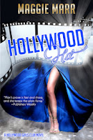 https://www.goodreads.com/book/show/18847741-hollywood-hit?from_search=true