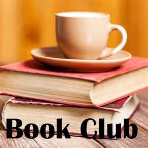 Looking for a book club?