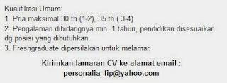 info-lowongan-kerja-terbaru-sidoarjo-jawa-timur-2014