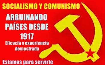 politica-socialismo-comunismo-propaganda
