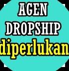 AGEN DROPSHIP