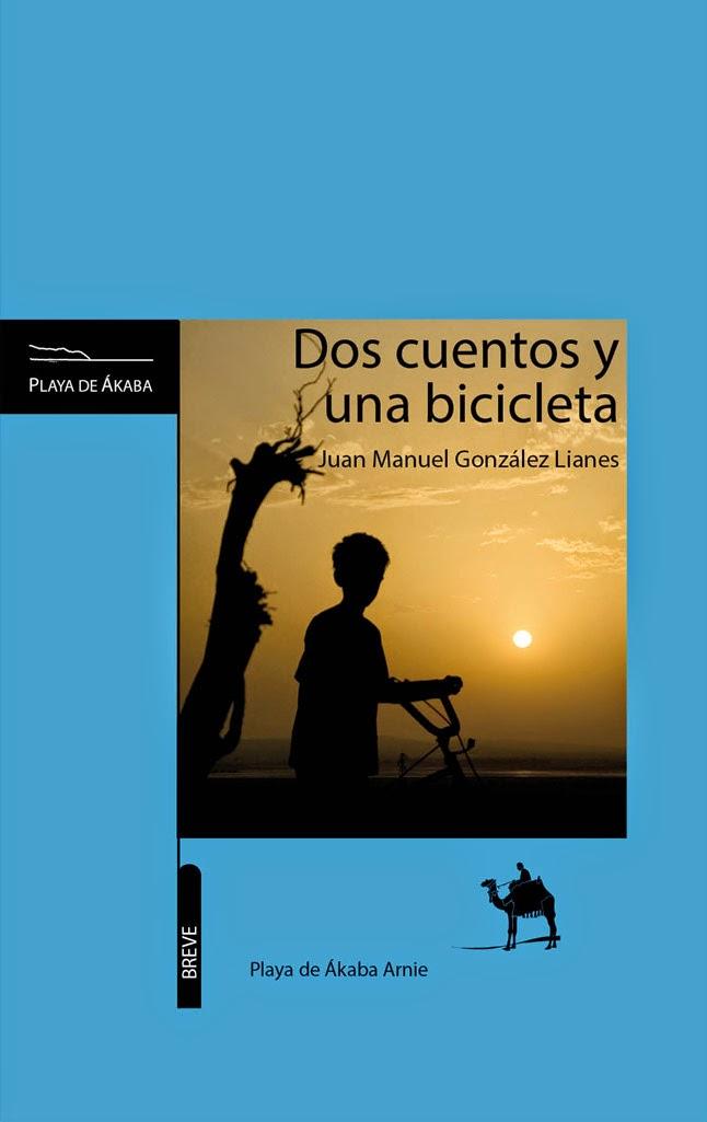http://playadeakaba.com/?q=obras/dos-cuentos-y-una-bicicleta