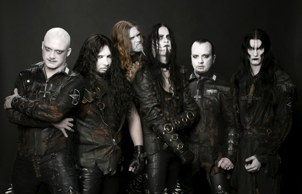 hail and kill heavy metal hq