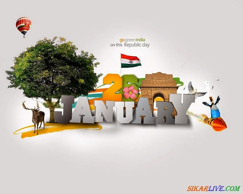 REPUBLIC DAY SMS FOR IPHONE EBOOK