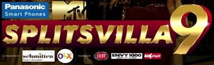 MTV Splitsvilla 9 Winner Name, King, Queen News - Finalists Contestants, Warriors Names