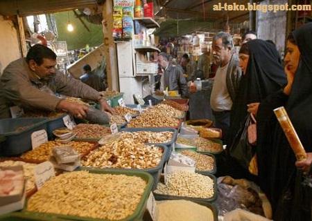 [Image: Shorja+Market+Iraq.jpg]