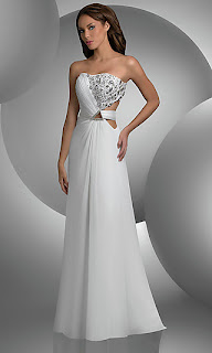 2012 prom dresses, latest uk dresses for prom.jpg
