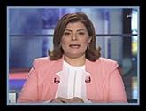 بــرنـامـج بين السطور مع أمانى الخياط حلقة السبت 25-3-2017