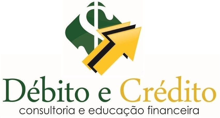 Débito e Crédito