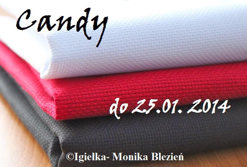 http://igielka-mb.blogspot.com/2014/01/117-candy.html