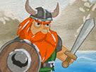 Vikings Filmi