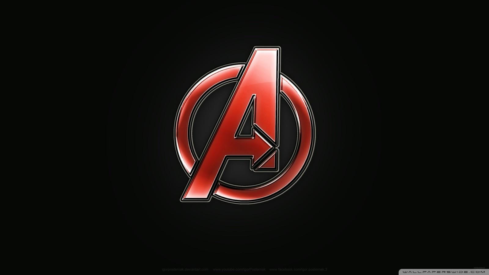 hình nền biệt đội siêu ạnh hùng